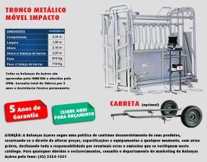 Tronco-metálico-móvel-impacto