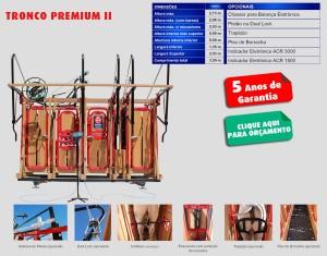 Tronco-Premium-II