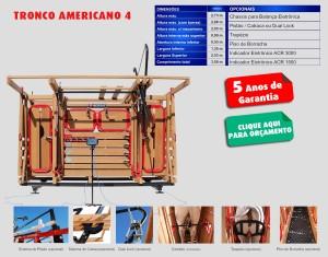 tronco-americano-4