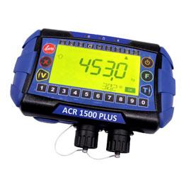 ACR 1500 Plus – BPB 085 Smart Balance