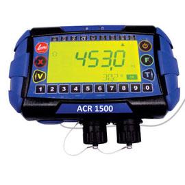 ACR 1500 – BPB 085 Smart Balance