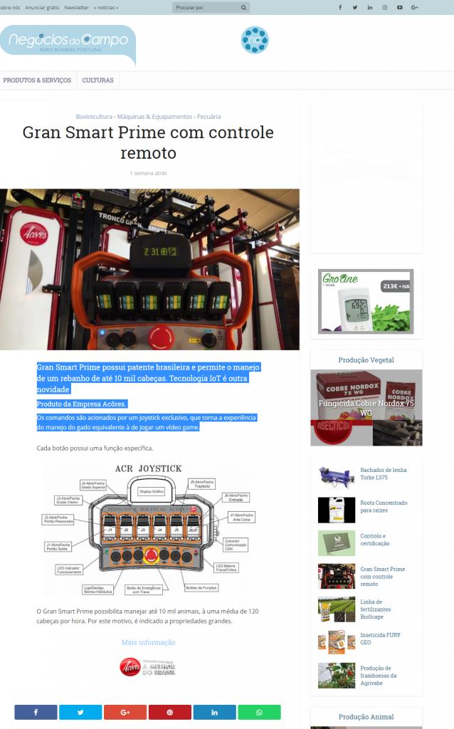 screenshot-negociosdocampo.pt-2019.04.23-11-11-08