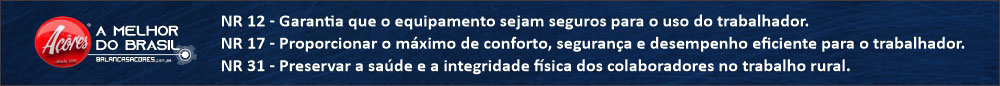 NRS - Açôres