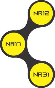 NR - Açôres
