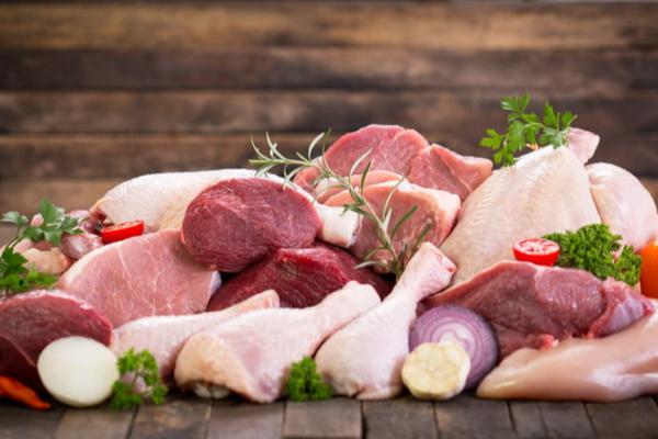 Como anda o mercado da pecuária e o valor da carne bovina?